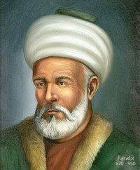 Al-Farabi1