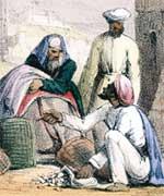 arab_trader_indo2
