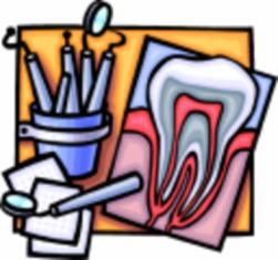 dentist_hygiene_193776_tns