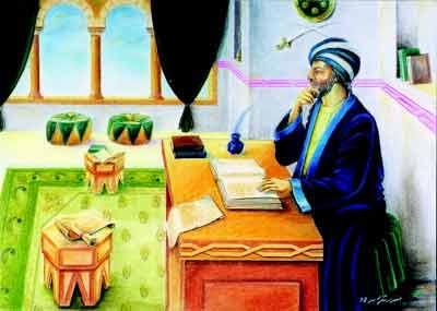 Ibnu_Khaldun-03b