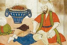 khazanah-rabu1