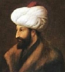 M.Alfatih