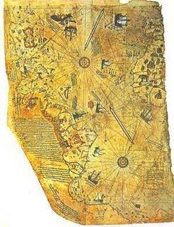 peta-kuno